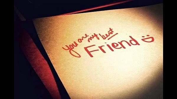 Những chân lý hay về tình bạn