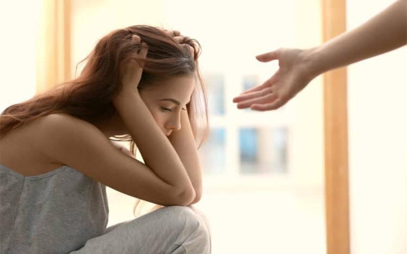 Trầm cảm tuổi dậy thì là bệnh lý rất nguy hiểm