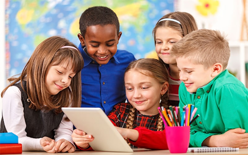 Lắng nghe xem học sinh thực sự muốn gì và cần gì