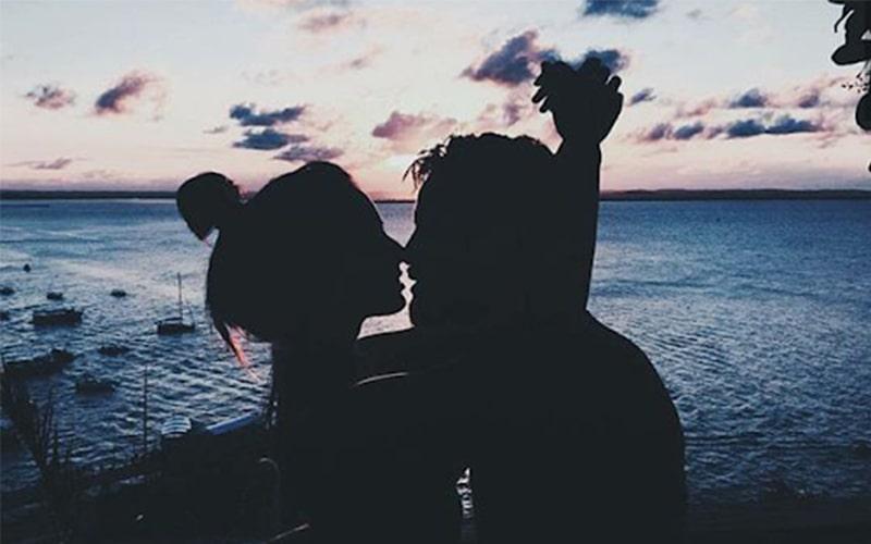 Tìm thấy nhau đã khó, giữ được nhau còn khó hơn