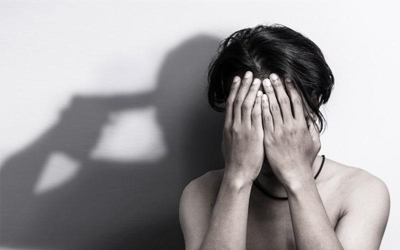 Hoang tưởng là một bệnh rối loạn về thần kinh