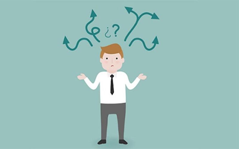 Làm sao để tạo dựng được sự nghiệp và công danh?