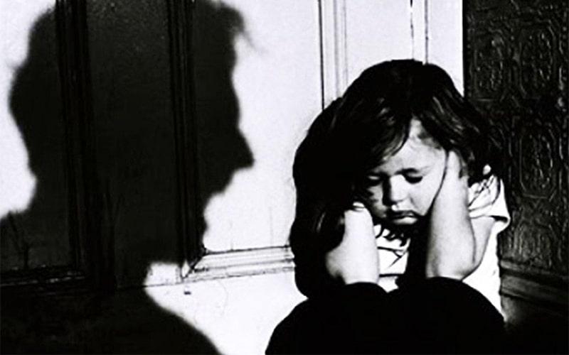 Đa nhân cách thường gây ra bởi sự sang chấn tâm lý