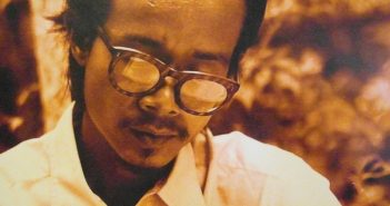 Nhạc sĩ Trịnh Công Sơn và những di sản để lại cho đời