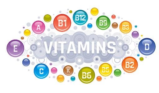 Vì sao mẹ bầu nên uống vitamin