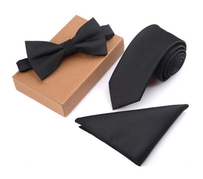 Cà vạt dành cho nam