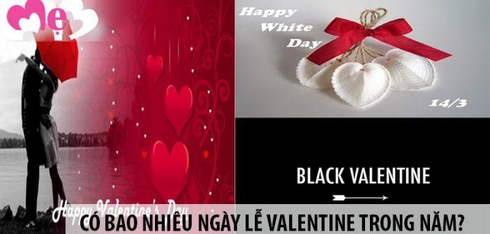 Co-bao-nhieu-ngay-le-valentine-trong-nam-min