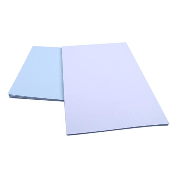 Hình ảnh giấy decal